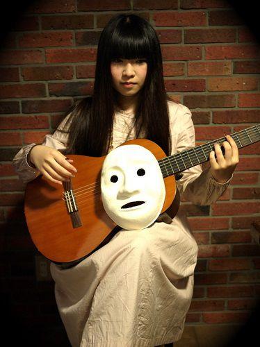 青葉市子の楽曲が意外と多くのCMに使われている件について