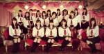 乃木坂46のバレッタで知った金木和也というアーティスト