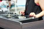 型にハマった音楽の楽しみ方に疑問を呈する幼稚園児【DJアボカズヒロ】
