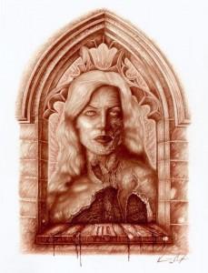 vincent-castiglia-blood3